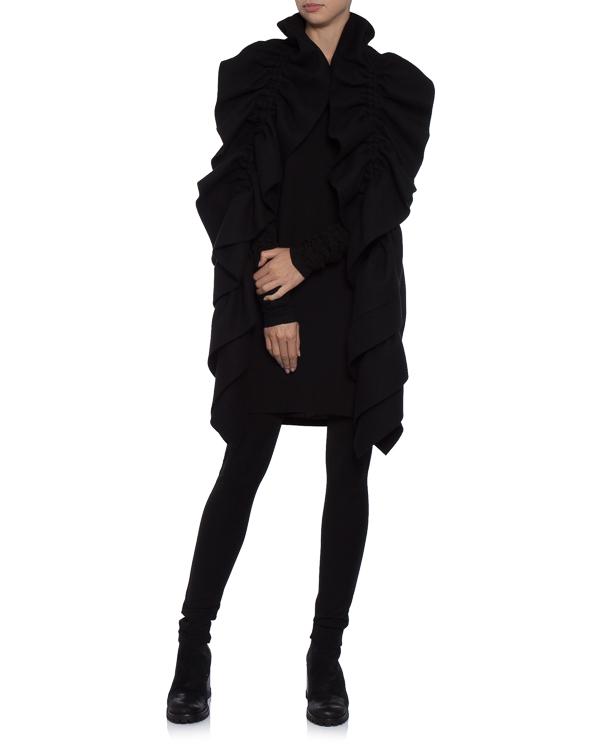 аксессуары шарф ILARIA NISTRI, сезон: зима 2017/18. Купить за 14800 руб. | Фото $i