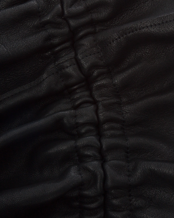 аксессуары шарф ILARIA NISTRI, сезон: зима 2017/18. Купить за 21700 руб. | Фото $i