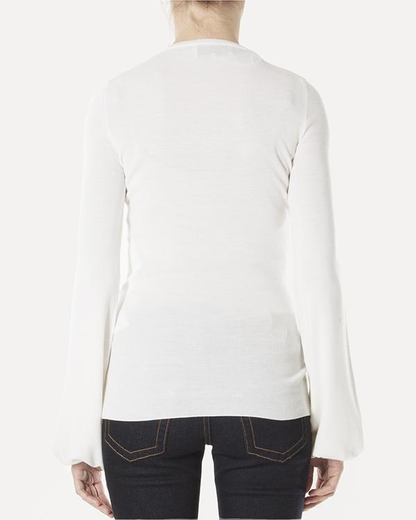 женская пуловер EMILIO PUCCI, сезон: зима 2012/13. Купить за 17400 руб. | Фото 2