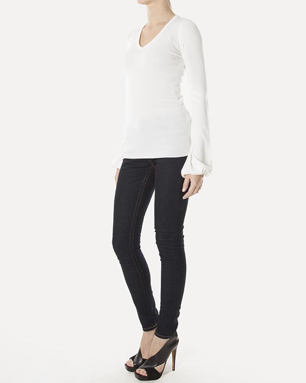 женская пуловер EMILIO PUCCI, сезон: зима 2012/13. Купить за 17400 руб. | Фото 3