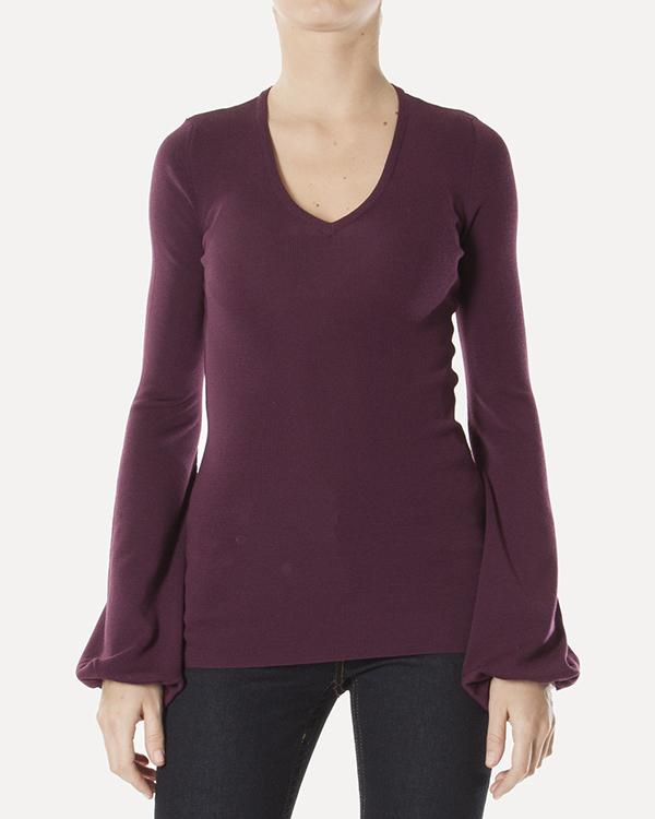 женская пуловер EMILIO PUCCI, сезон: зима 2012/13. Купить за 17400 руб.   Фото 1