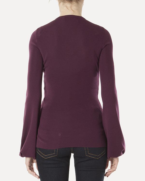женская пуловер EMILIO PUCCI, сезон: зима 2012/13. Купить за 17400 руб.   Фото 2