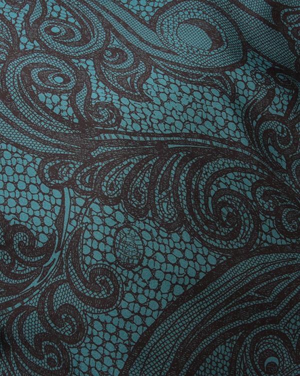 женская платье EMILIO PUCCI, сезон: зима 2012/13. Купить за 25100 руб. | Фото $i
