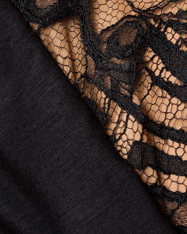женская платье EMILIO PUCCI, сезон: зима 2012/13. Купить за 47700 руб. | Фото 4