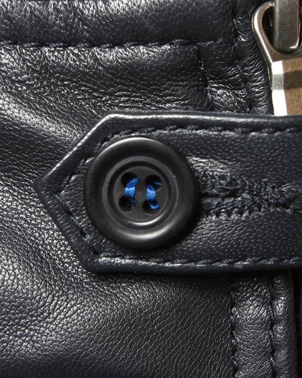 мужская куртка Gimos, сезон: лето 2015. Купить за 22900 руб. | Фото $i