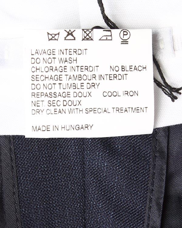 женская шорты Carven, сезон: лето 2015. Купить за 10200 руб. | Фото $i