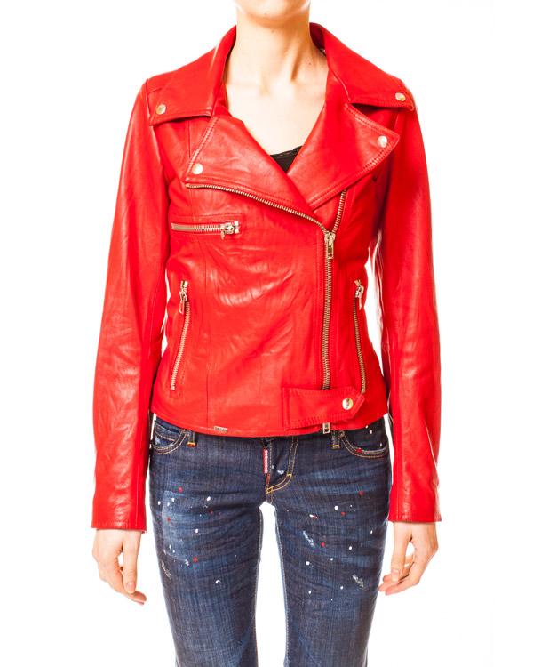 женская куртка S.W.O.R.D., сезон: лето 2014. Купить за 21700 руб. | Фото 1