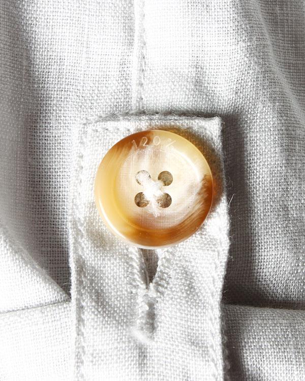 женская шорты 120% lino, сезон: лето 2015. Купить за 5600 руб. | Фото 4