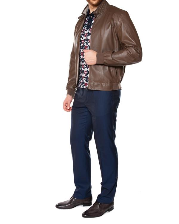 мужская куртка Gimos, сезон: лето 2015. Купить за 34200 руб. | Фото 3