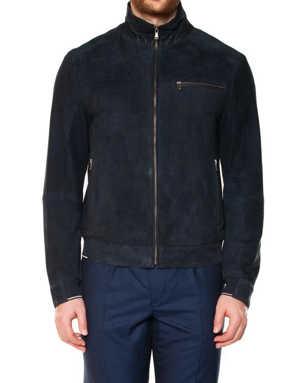 мужская куртка Gimos, сезон: лето 2015. Купить за 59800 руб. | Фото 1