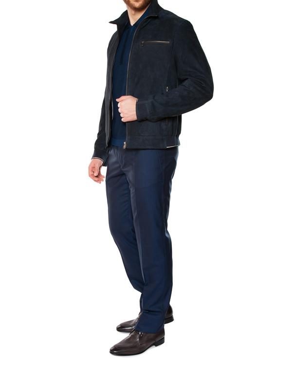 мужская куртка Gimos, сезон: лето 2015. Купить за 41900 руб. | Фото 3