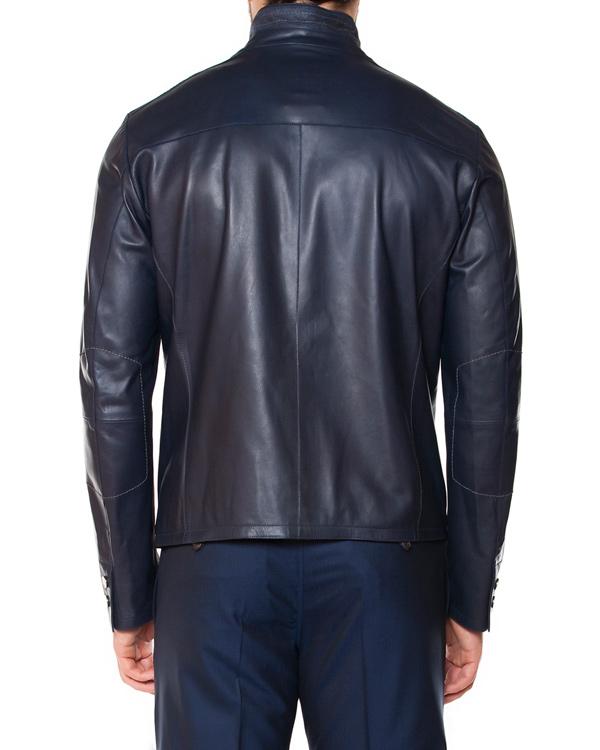 мужская куртка Gimos, сезон: лето 2015. Купить за 56700 руб. | Фото 2