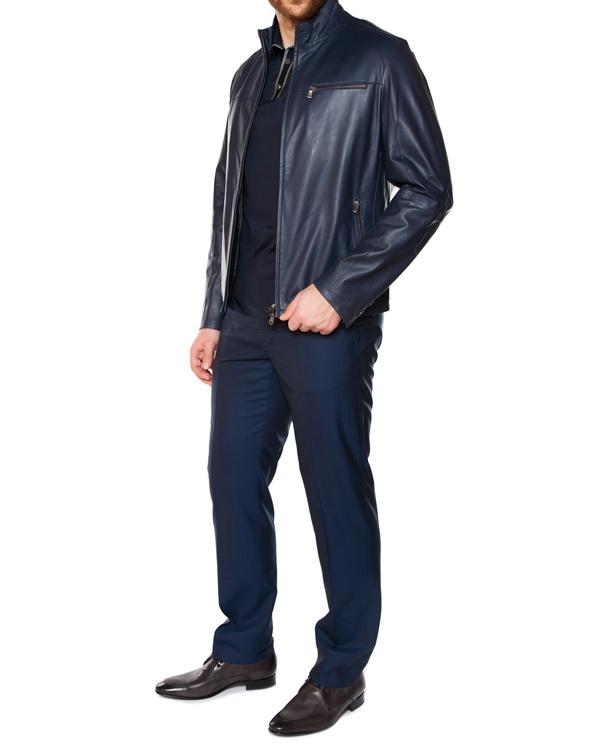 мужская куртка Gimos, сезон: лето 2015. Купить за 56700 руб. | Фото 3