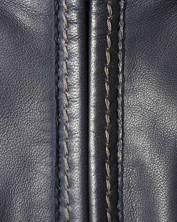мужская куртка Gimos, сезон: лето 2015. Купить за 56700 руб. | Фото 4