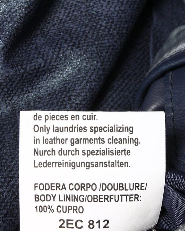 мужская куртка Gimos, сезон: лето 2015. Купить за 56700 руб. | Фото 5