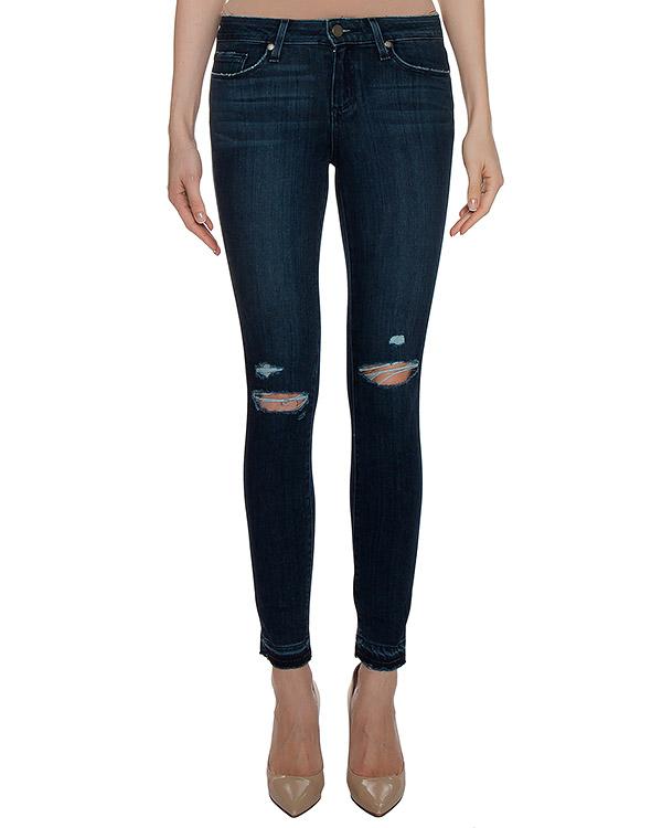 джинсы  артикул 2867697-3904 марки Paige купить за 19800 руб.