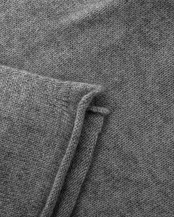 аксессуары шарф Not Shy, сезон: зима 2016/17. Купить за 5400 руб. | Фото $i