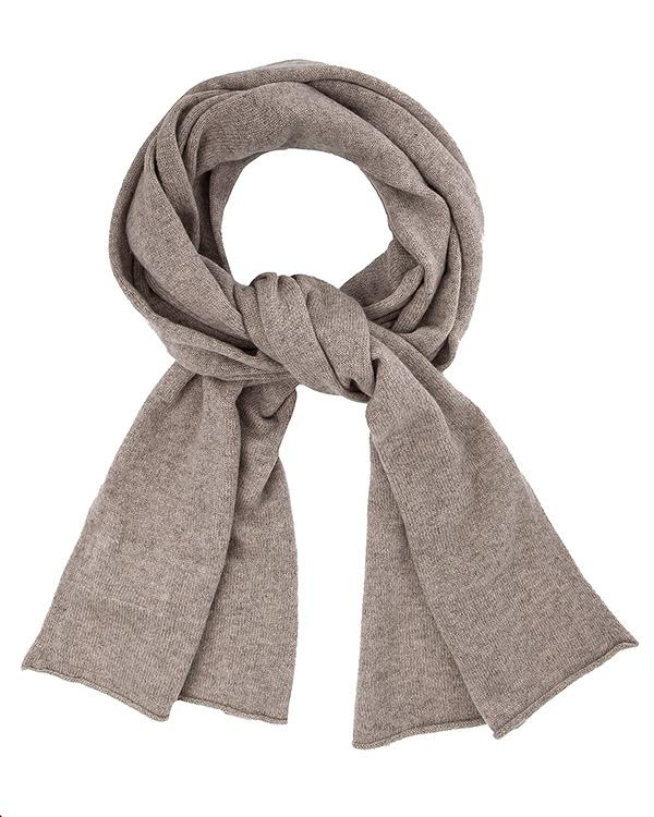 шарф из мягкого кашемира артикул 2902014C марки Not Shy купить за 5400 руб.