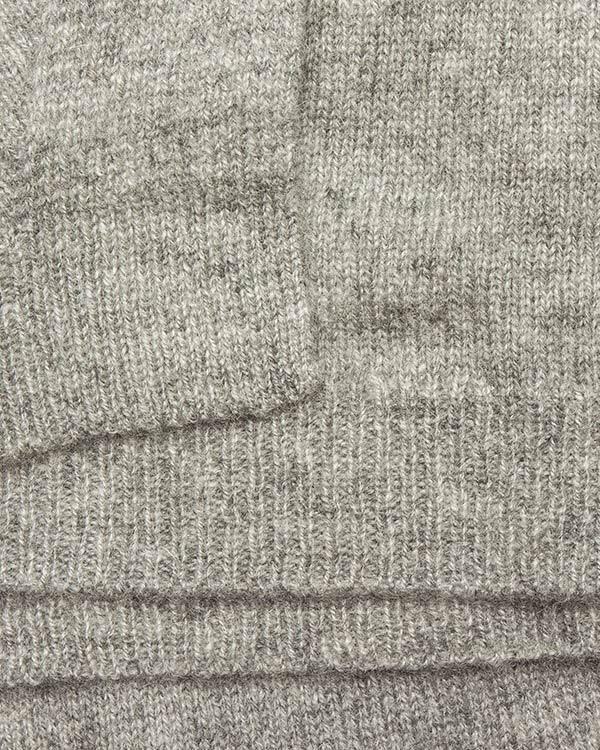женская юбка Not Shy, сезон: зима 2016/17. Купить за 17400 руб. | Фото $i