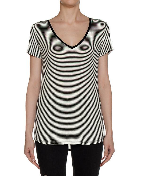 футболка  артикул 2956A46-3752 марки Paige купить за 8200 руб.