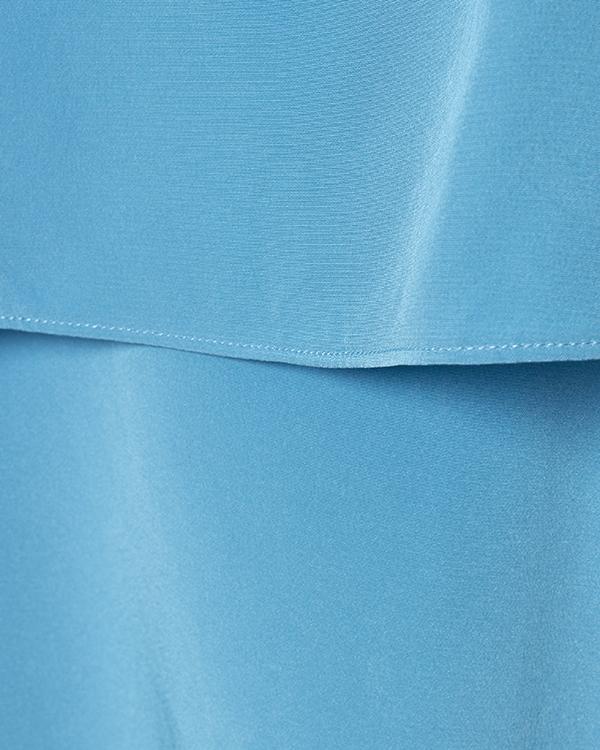 женская платье TIBI, сезон: лето 2015. Купить за 27200 руб. | Фото 5