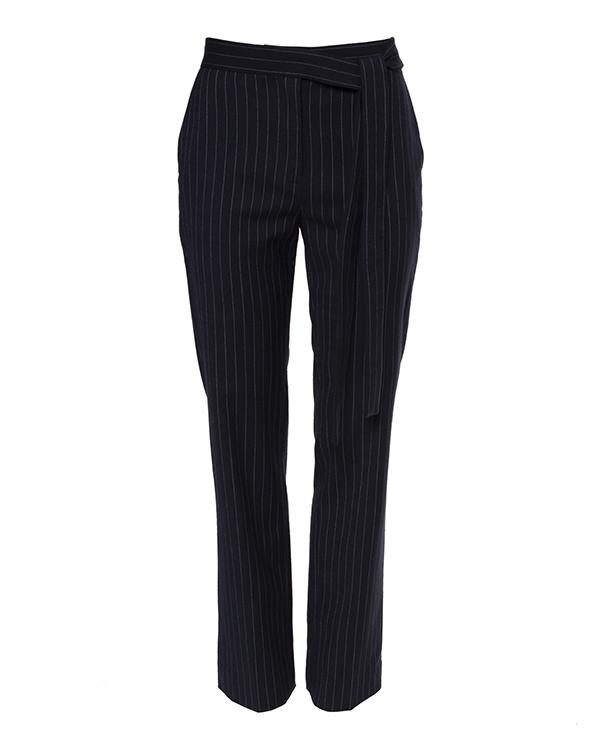 женская брюки TIBI, сезон: зима 2016/17. Купить за 19200 руб. | Фото 1