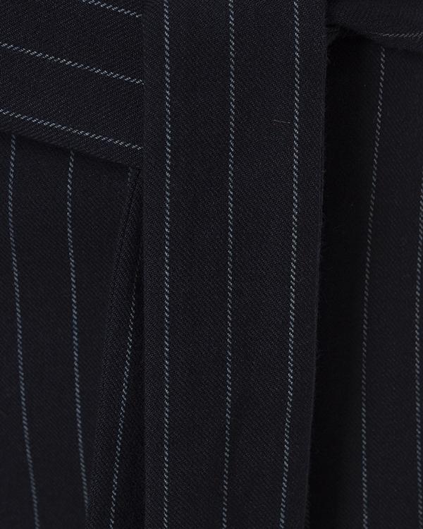 женская брюки TIBI, сезон: зима 2016/17. Купить за 19200 руб. | Фото 5