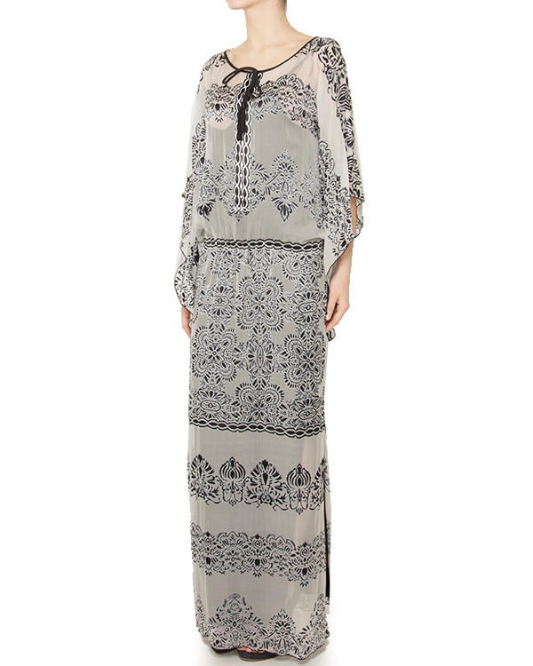 женская платье Hale Bob, сезон: лето 2013. Купить за 8800 руб. | Фото 2