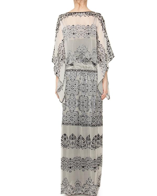 женская платье Hale Bob, сезон: лето 2013. Купить за 8800 руб. | Фото 3