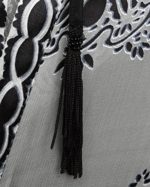 женская платье Hale Bob, сезон: лето 2013. Купить за 8800 руб. | Фото 4