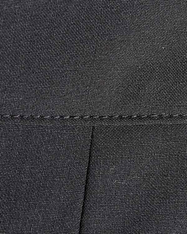 женская брюки TIBI, сезон: зима 2014/15. Купить за 13400 руб. | Фото 4
