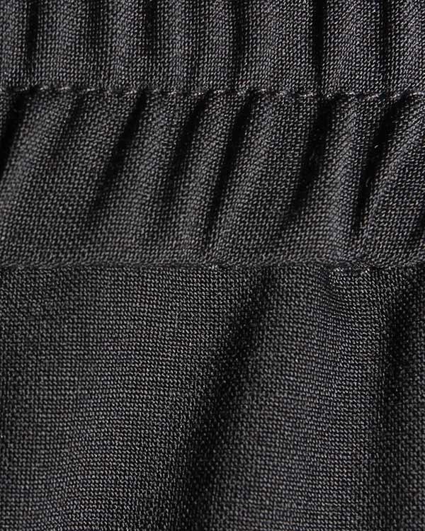 женская брюки TIBI, сезон: зима 2014/15. Купить за 13400 руб.   Фото $i