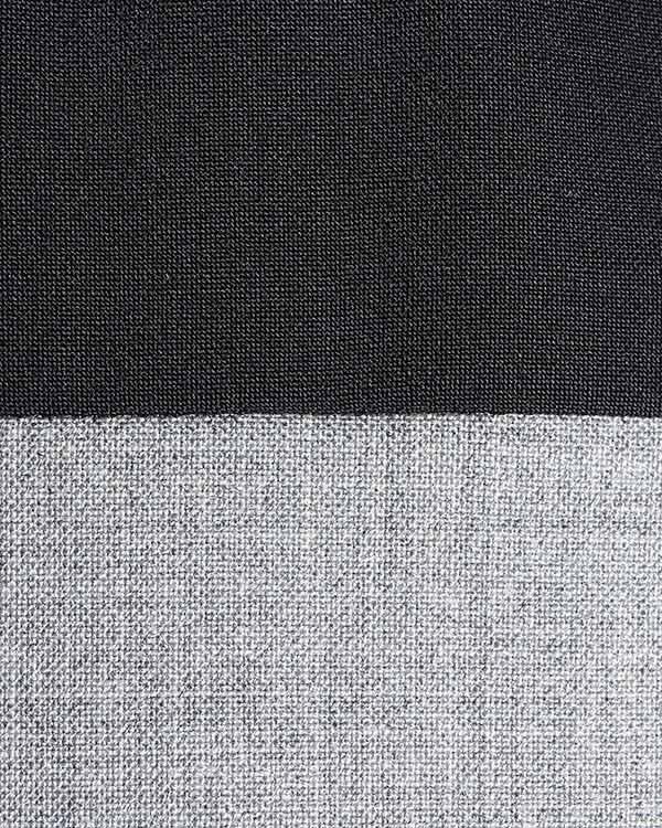 женская брюки TIBI, сезон: зима 2014/15. Купить за 13400 руб. | Фото $i