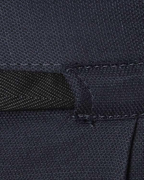 женская брюки TIBI, сезон: лето 2014. Купить за 14400 руб. | Фото 4