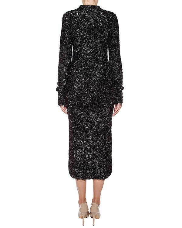 женская платье TIBI, сезон: зима 2016/17. Купить за 21900 руб. | Фото $i
