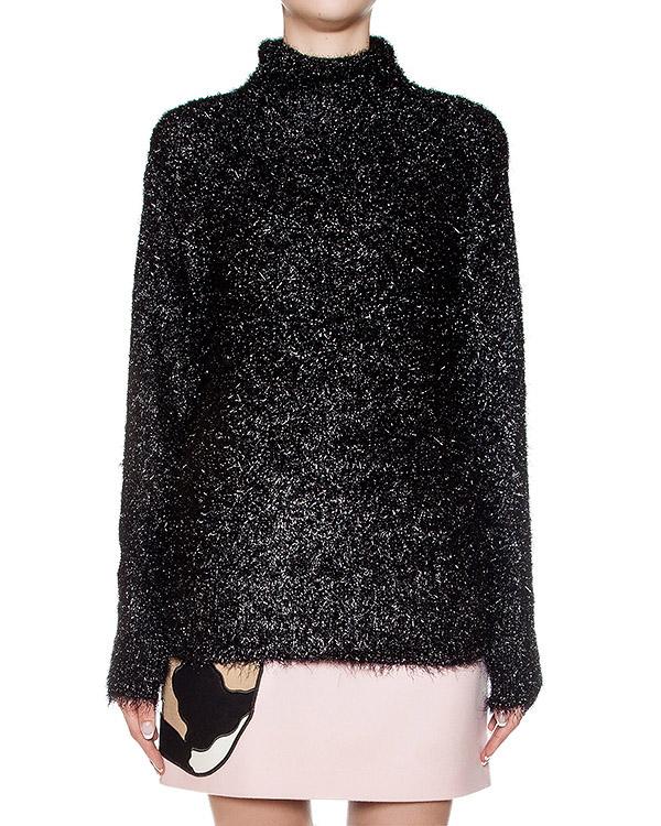 женская свитер TIBI, сезон: зима 2016/17. Купить за 19200 руб. | Фото 1