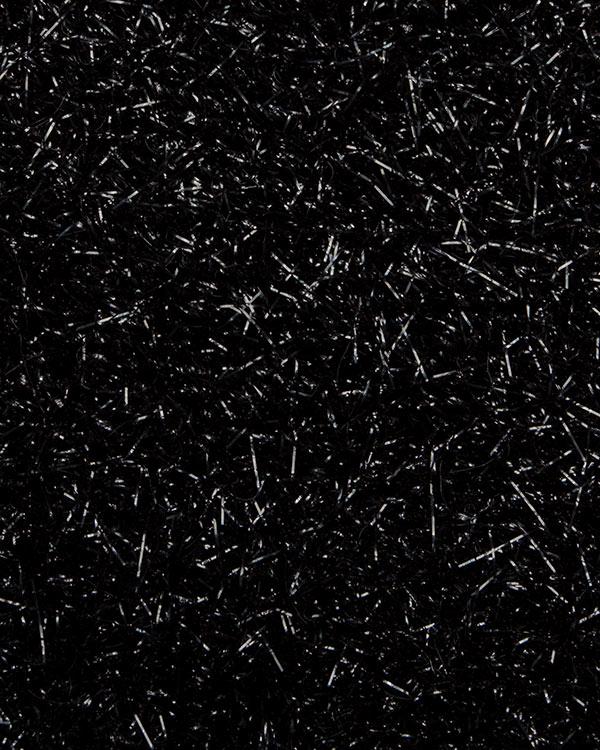 женская свитер TIBI, сезон: зима 2016/17. Купить за 19200 руб. | Фото 4