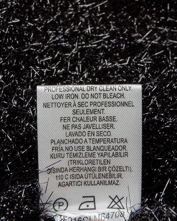 женская свитер TIBI, сезон: зима 2016/17. Купить за 19200 руб. | Фото 5