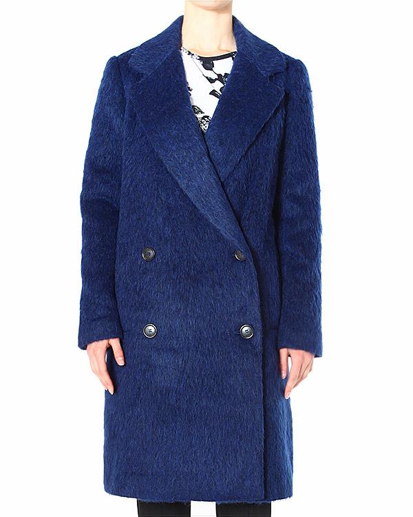 женская пальто TIBI, сезон: зима 2014/15. Купить за 39200 руб. | Фото $i