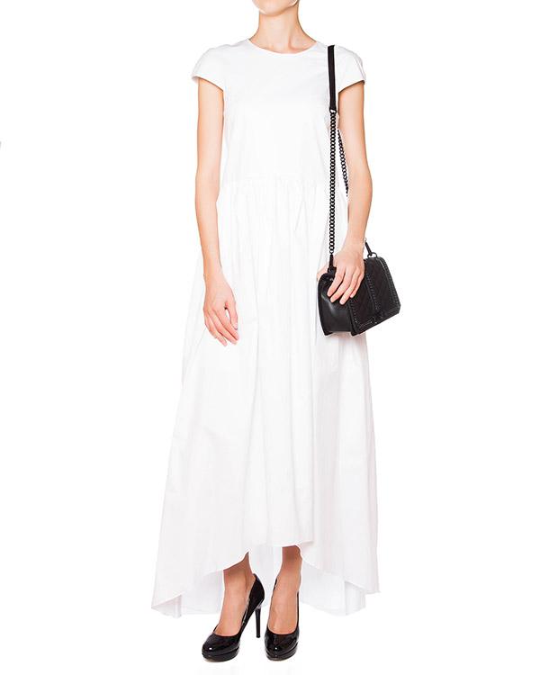 женская платье TIBI, сезон: лето 2015. Купить за 34400 руб. | Фото 3