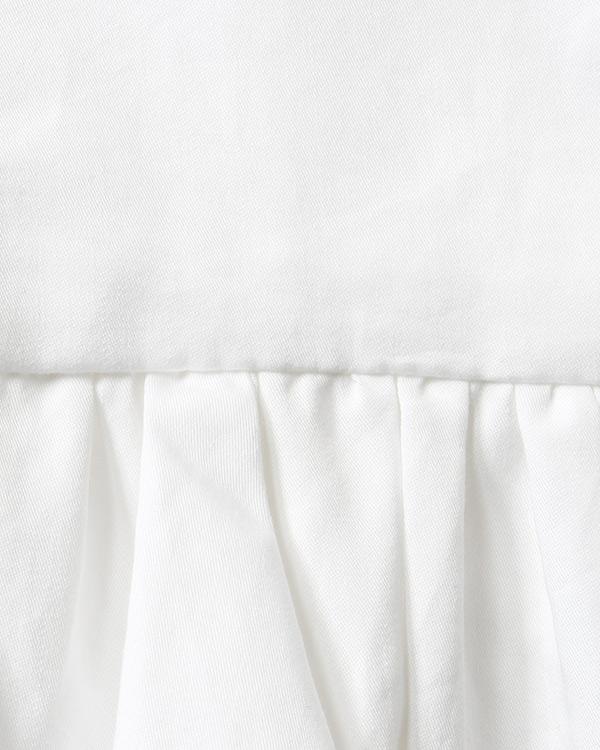 женская платье TIBI, сезон: лето 2015. Купить за 34400 руб. | Фото 4