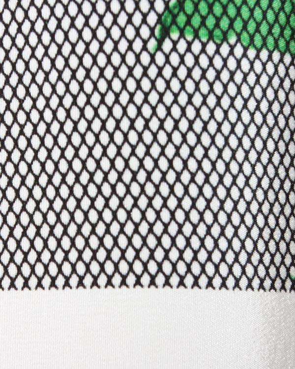 женская брюки TIBI, сезон: лето 2014. Купить за 11700 руб. | Фото $i