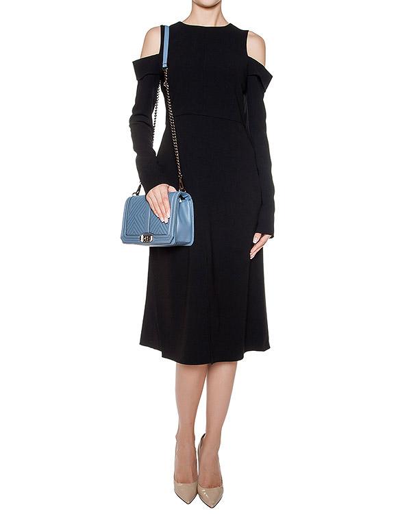 женская платье TIBI, сезон: зима 2016/17. Купить за 50900 руб. | Фото 3