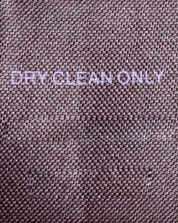 женская платье Hale Bob, сезон: лето 2013. Купить за 6600 руб. | Фото 5