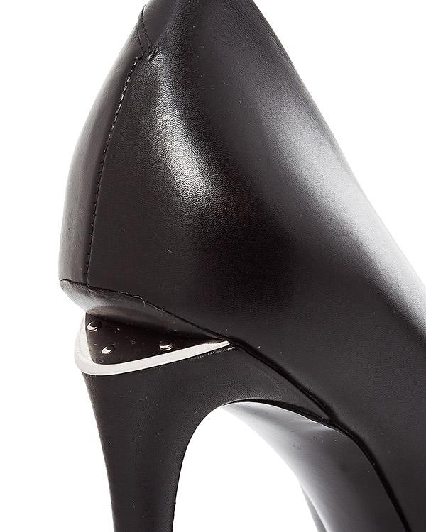 женская туфли Alexander Wang, сезон: зима 2016/17. Купить за 35800 руб. | Фото 4