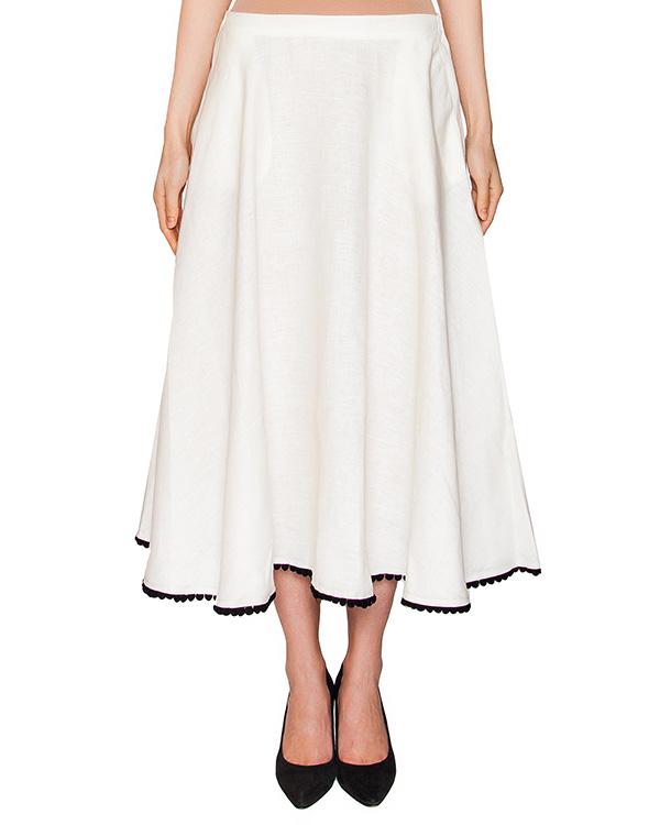 женская юбка Holy Caftan, сезон: лето 2016. Купить за 10300 руб. | Фото 1