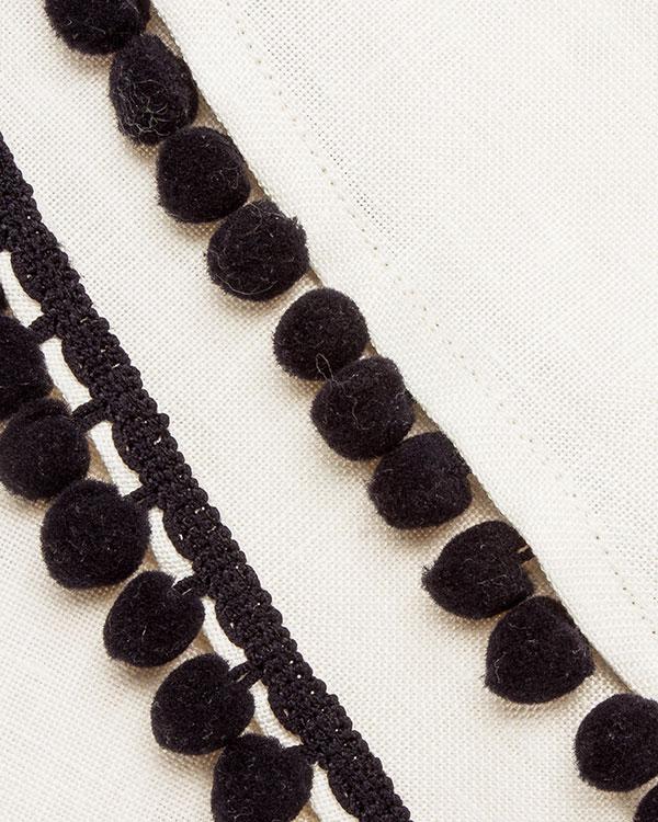 женская юбка Holy Caftan, сезон: лето 2016. Купить за 10300 руб. | Фото 4