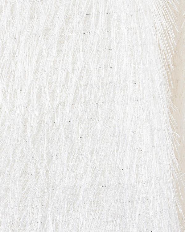женская юбка Infinee, сезон: лето 2016. Купить за 12900 руб. | Фото 4