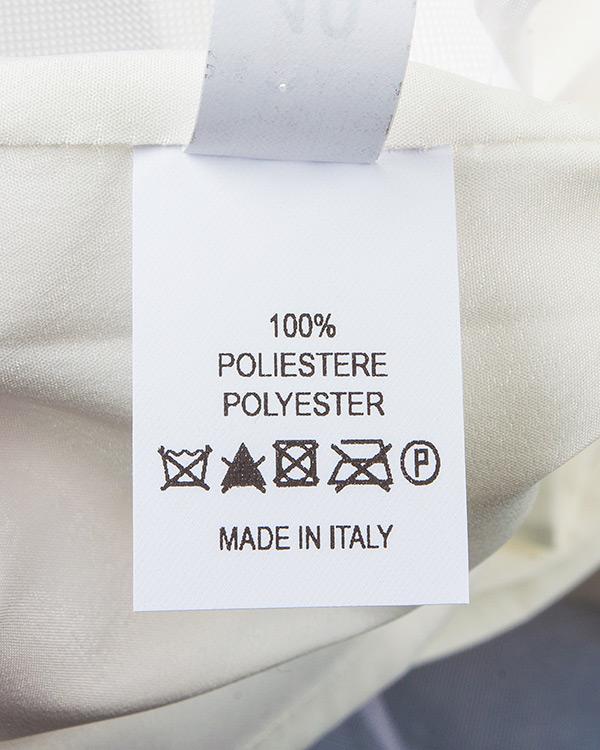 женская юбка Infinee, сезон: лето 2016. Купить за 12900 руб. | Фото 5