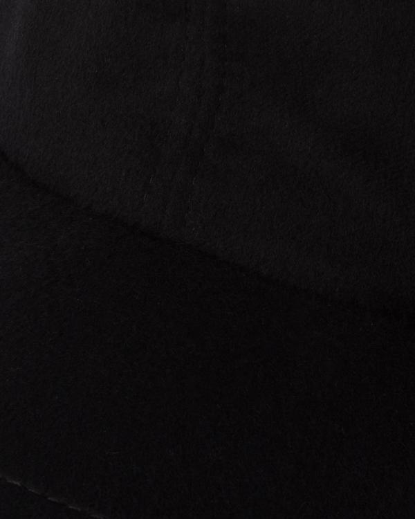 аксессуары кепка Cortigiani, сезон: зима 2017/18. Купить за 15800 руб.   Фото $i